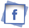 facebook Collegium Balticum