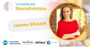 Joanna Głuszczyk