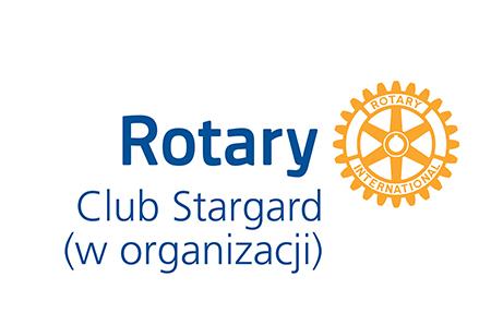 Club Rotary