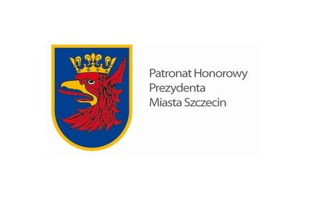 Patronat Honorowy Prezydenta Szczecina