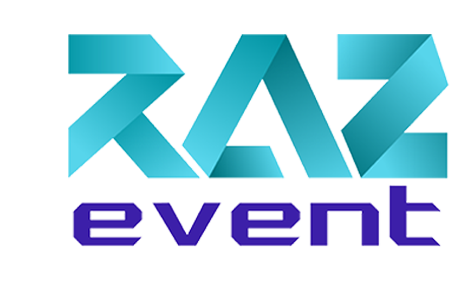 RAZ EVENT