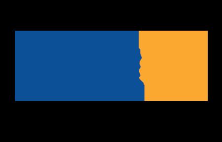 Rotary Club Szczecin