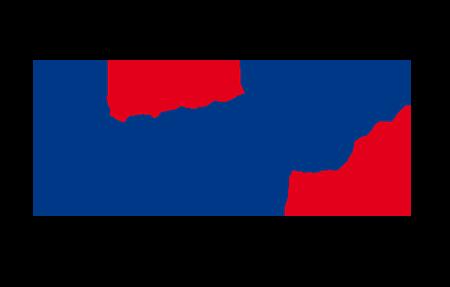 TWOJE RADIO