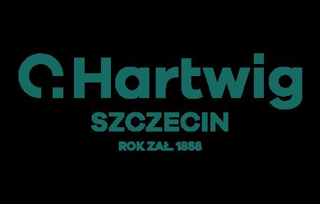 Hartwig Szczecin