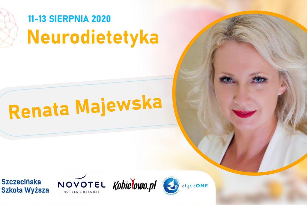 Renata Majewska