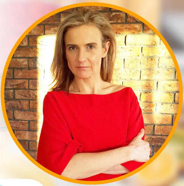 Joanna Głuszyk