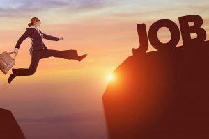 Doradztwo zawodowe i rozwój kariery
