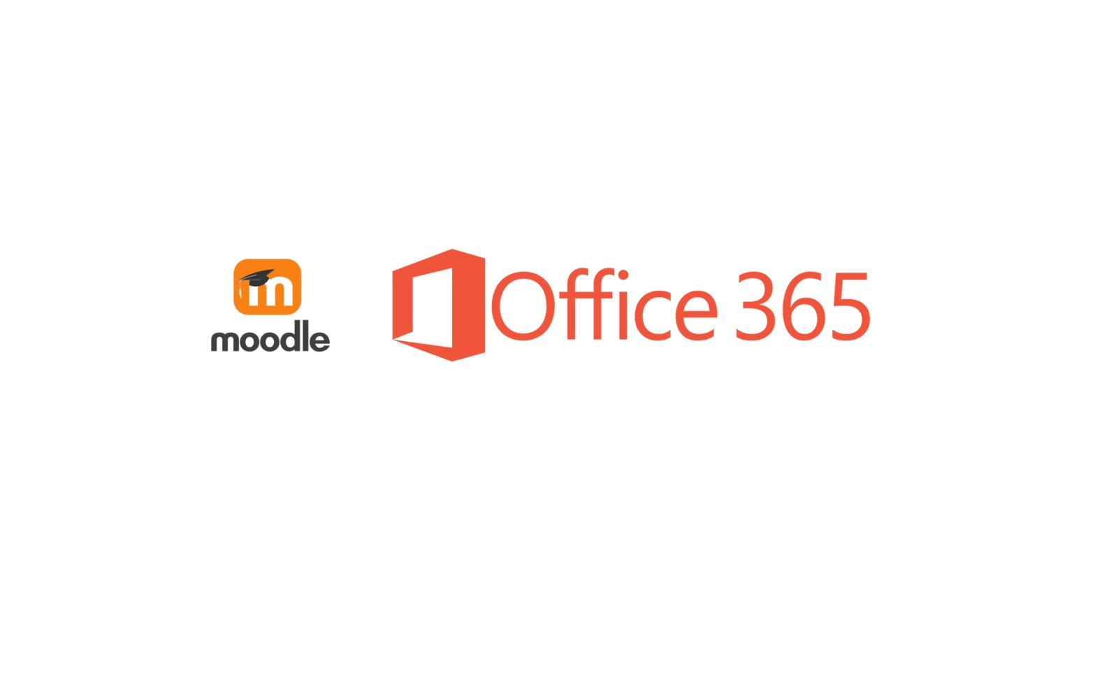 Moodle i Office365