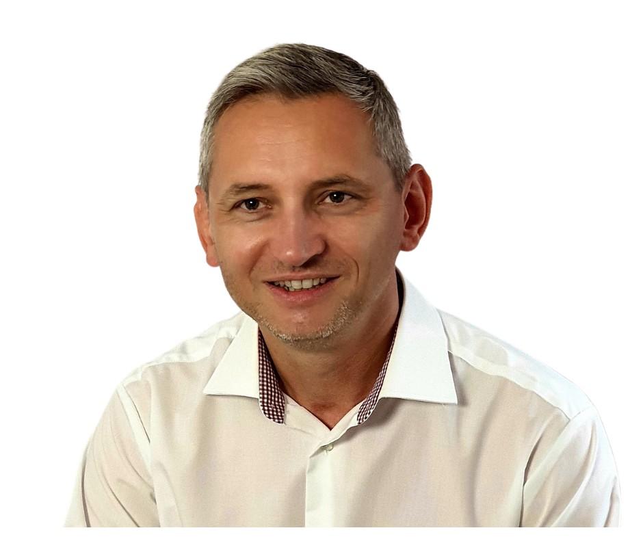 Piotr Bachoński
