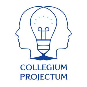 Collegium Projectum