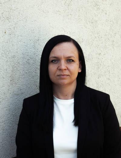 Dominika Fałek