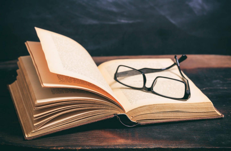 Studia-Historia dla Nauczycieli