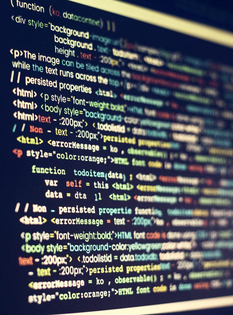 Studiuj na wydziale Grafika Komputerowa i multimedia