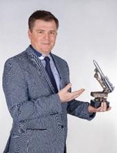 Oleg Miętki