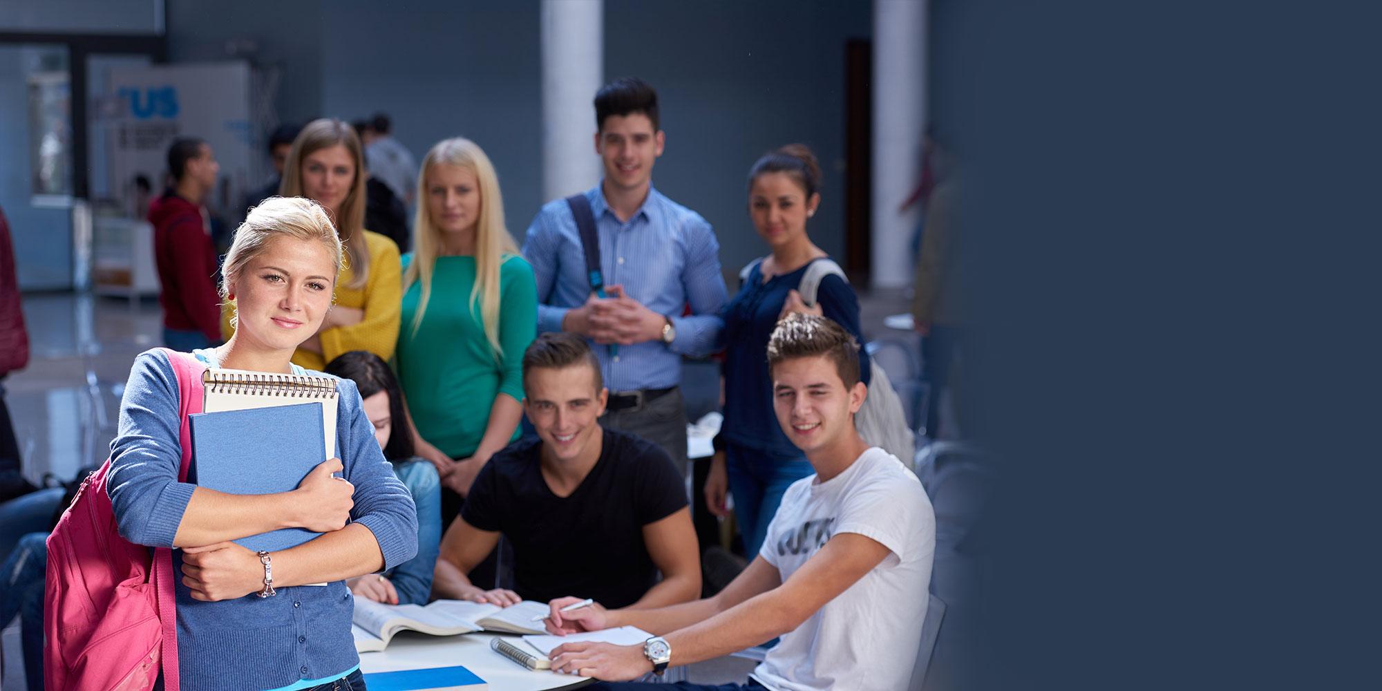 Studia podyplomowe w Collegium Balticum