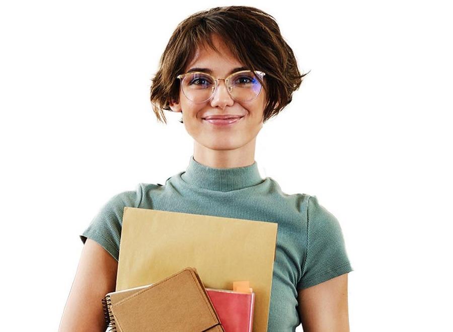 Kto może studiować Pedagogikę wczesnoszkolną i przedszkolną - Studia II stopnia