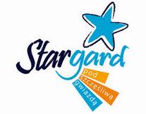 Patronat prezydenta Stargardu