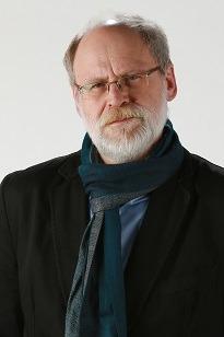Mirosław Zając