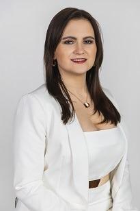 Barbara Popiel