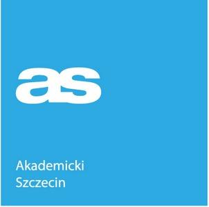 Akademicki Szczecin