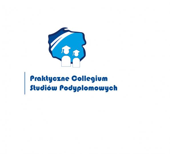 Collegium Balticum Praktycznie Studia Podyplomowe