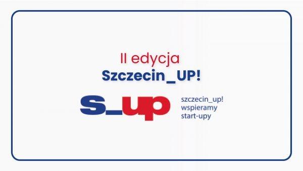 Szczecin UP