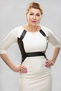 Nina Kaczmarek