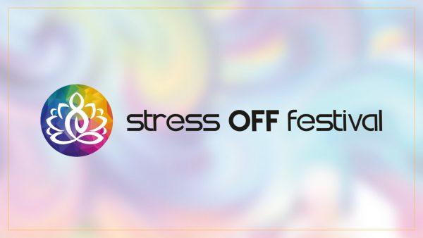 Stress off festiwal